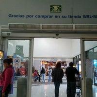 Foto tomada en Walmart por Aldiux A. el 7/10/2012