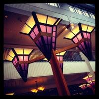 Foto tirada no(a) Perimeter Mall por Dea C. em 7/12/2012