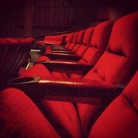 Foto scattata a Cinerama da Bryan H. il 9/1/2012