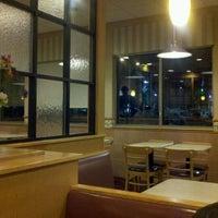 1/19/2012にMark J.がWendy'sで撮った写真