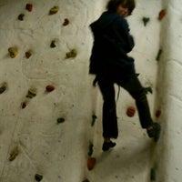 1/2/2012에 Sylvia S.님이 Putt Putt Funhouse에서 찍은 사진