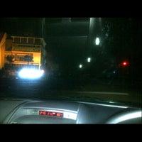 8/14/2012にLivia P.がJalan Tamansariで撮った写真