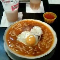 Das Foto wurde bei Las Tejas von Roberto am 8/12/2011 aufgenommen