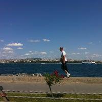 7/18/2012 tarihinde İzzet S.ziyaretçi tarafından Karışma Sen'de çekilen fotoğraf