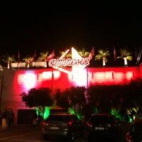 Foto diambil di Amnesia Ibiza oleh Vanessa pada 8/8/2011