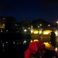 7/14/2012에 Sergio F.님이 Catullo - Ristorante Pizzeria에서 찍은 사진