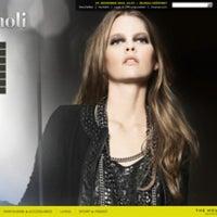 Das Foto wurde bei Falki Design Webagentur von Alan G. am 9/1/2011 aufgenommen