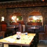 Viva Mexican Restaurant Urbandale Ia