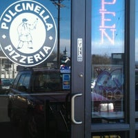 11/12/2011 tarihinde M E.ziyaretçi tarafından Pino's Place'de çekilen fotoğraf