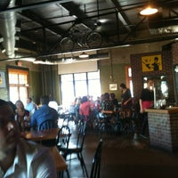 Foto diambil di Hammontree's Grilled Cheese oleh Chris G. pada 6/22/2012