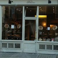 Poil 226 Ne Bakery In London