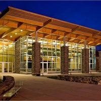 1/12/2012 tarihinde Jim L.ziyaretçi tarafından Catherine Kolnaski Magnet School'de çekilen fotoğraf