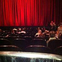 Photo prise au The Joyce Theater par Michael F. le7/1/2011