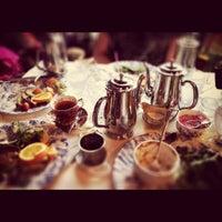 Queen Mary Tea Room Northeast Seattle 7 Tips