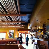 Foto scattata a Zolo Southwestern Grill da Mike S. il 11/6/2011