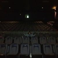 Regal Cinemas Warrington Crossing 22 Imax 60 Tips