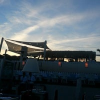 9/13/2012 tarihinde Rakel R.ziyaretçi tarafından G Balık'de çekilen fotoğraf