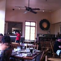 7/5/2012にMelissa A.がLiberty Barで撮った写真