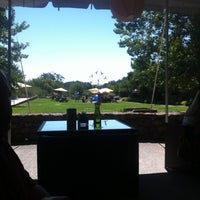 Photo prise au Imagery Estate Winery par Lora le9/3/2012