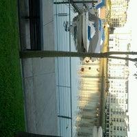 Foto tomada en Taco Box por Yany06 el 2/14/2012