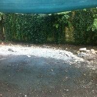 8/8/2012 tarihinde Dilek G.ziyaretçi tarafından Dalakderesi Restaurant'de çekilen fotoğraf