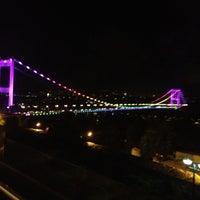 7/22/2012 tarihinde Adnan A.ziyaretçi tarafından Doğatepe Restaurant'de çekilen fotoğraf
