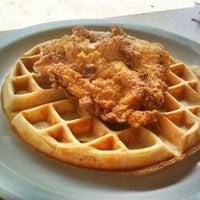 Photo prise au Pecan Creek Grille par Abel S. le6/11/2012