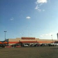 Home Depot South Charleston Wv Lowe S Home Improvement