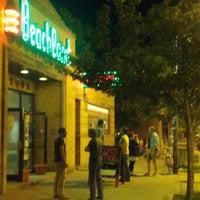 8/30/2012にPatrick M.がThe Beachland Ballroom & Tavernで撮った写真