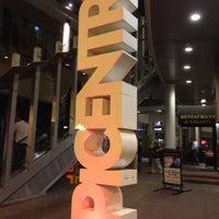 3/16/2012にEthan C.がEpicentreで撮った写真