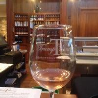 8/12/2012にLinda H.がTrump Wineryで撮った写真