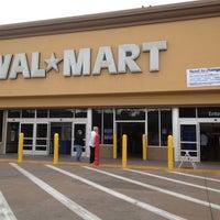 Walmart Serra Mesa 3382 Murphy Canyon Road
