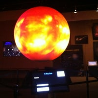 Fiske Planetarium and Science Center - 5 tips