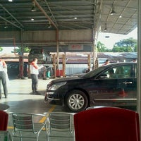 Nissan Service Centre Jalan Ipoh Tan Chong Groups 5 Tips From 168 Visitors
