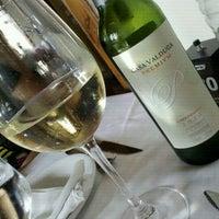 1364f2cb6 ... Foto tirada no(a) Restaurante Luigi Massas por Carolina M. em 6  ...
