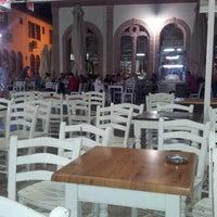 8/17/2012 tarihinde Yeliz U.ziyaretçi tarafından Taş Kahve'de çekilen fotoğraf