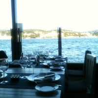 6/27/2012 tarihinde Mert Ş.ziyaretçi tarafından G Balık'de çekilen fotoğraf