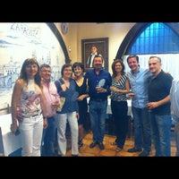 Photo prise au La Rinconada Lorenzo par Universal Places -. le6/14/2012