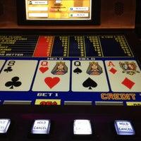 3/9/2012에 Manda B.님이 Horseshoe Casino and Hotel에서 찍은 사진