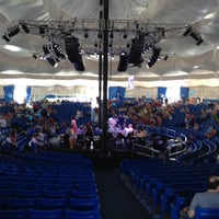 ... Photo taken at Cape Cod Melody Tent by Dean S. on 6/10/ ... & Cape Cod Melody Tent - Music Venue in Hyannis
