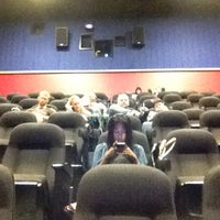 Regal Cinemas Potomac Yard 16 Potomac Yard Potomac Greens 76