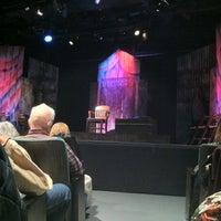 Foto scattata a The Castillo Theater da Taj W. il 3/30/2012