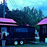 Foto tomada en Corkscrew BBQ por John L. el 4/13/2012