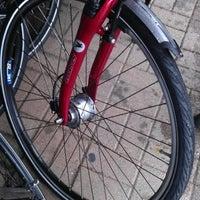 5/5/2012에 Marco A.님이 Fahrrad-Center Singer에서 찍은 사진