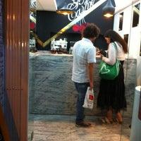 Foto tirada no(a) Ginginha do Carmo por Valentina C. em 8/13/2012