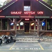 Foto tomada en Great Notch Inn por John C. el 9/19/2011