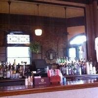 Das Foto wurde bei Tujague's Restaurant von Leigh J. am 10/19/2011 aufgenommen