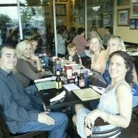 Photo prise au Cypress Grill par Cynthia F. le3/16/2012
