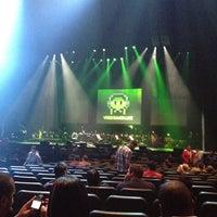 6/7/2012 tarihinde Craig L.ziyaretçi tarafından Microsoft Theater'de çekilen fotoğraf