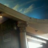 Снимок сделан в Acropolis Greek Taverna пользователем Jodi M. 10/28/2011